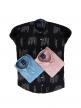 Men Online Printed Casual Shirt