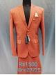 Wholesale men suit