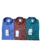 Printed Shirts Wholesale for Mens