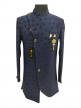 Wholesale Indo Western Suits Gents