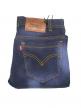 Branded Regular Jeans for Men