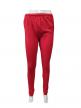 Girls Wholesale Plain Leggings