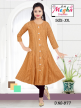 Designer Wholesale Women Long Kurti