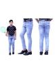Boys Jeans Manufacturer