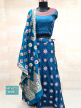 Online readymade lehenga for women