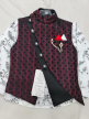 Online ready made indo western for boys