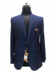 Wholesale 2 Pcs Coat Pant Suits