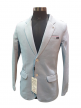 Branded Online Blazer Casual Wear