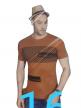 Branded Tshirts for Men