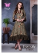 Women Branded Selfi Kurti for Wholesale