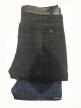 Online Plain Trouser For Kids