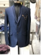 Branded Party Wear Blazers for Mens