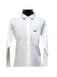 Wholesale Casual Plain Shirt for Boys