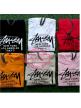 Gents Sweatshirts for Wholesale