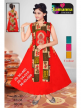 Girls Kurti Plain for Online with Coti