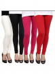 Buy bulk  ready made women leggings