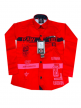 Branded Casual Shirts Online