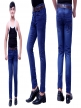 Boys Jeans Basic Whoelsale