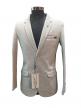 Branded Online Casual Blazer for Men