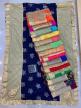 Branded Saree Wholesalers