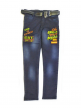 Buy bulk online jeans in fancy