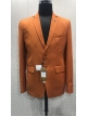 Branded 2 Pcs Coat Pant