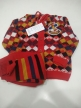Kids sweater wholesale