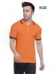 Men's Wholesale Polo T-Shirt