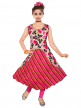 Girls Cotton Kurti for Wholesale