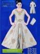 Party wear gown in online