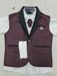 Kids Wholesale Branded Suits