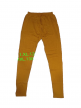 Ankle length leggings for ladies in ready made