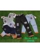 Branded Boys Reactive Cotton Pant