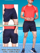 Branded Gents Shorts