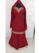 Online Georget Ladies Patiyala Suits