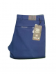 Mens Heavy Double Trouser
