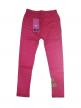 Manufacturer Girls Plain Leggings