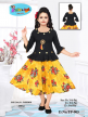 Casual Dresses for Kids