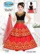 Buy bulk wholesale lehenga for girls