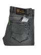 Wholesale Online Mens Jeans