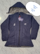 Branded Wholesale Women Jacket for Winter