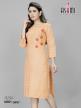 Online Wholesale Stitched Women Kurti