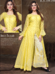 Designer Readymade Palazzo Suits