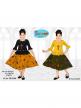 Girls Online Dresses Wholesale