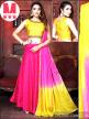 Lehanga for women in wholesale