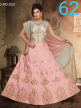 Embroidered Women Lehenga Choli
