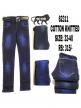 Buy bulk online jeans in ready made
