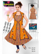 Girls Kurti Lining for Wholesale with Coti