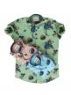 Online Men Printed Casual Shirt