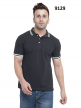 Men's Bulk Polo T-shirt